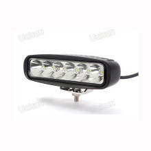 6inch 12V 30W LED Car Work Lamp